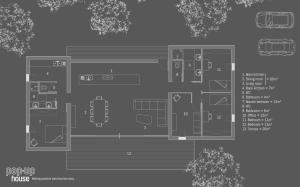 pop-up-house6