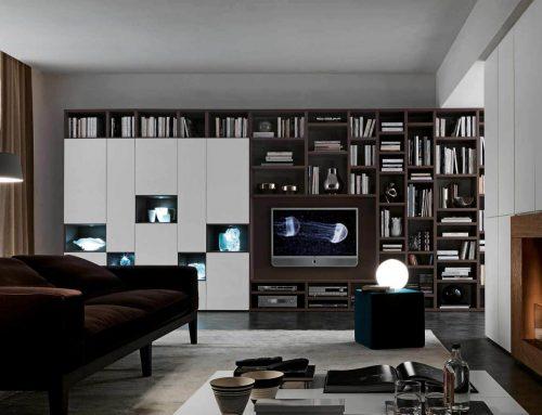 PRESOTTO propone Libreria Pari & Dispari