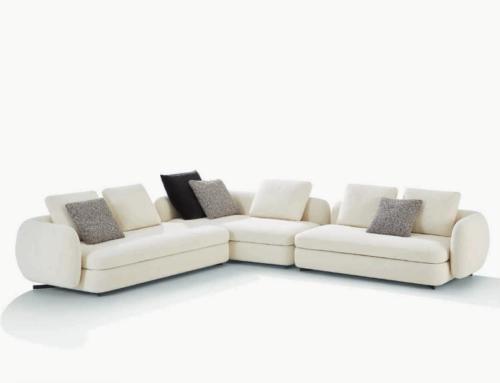 sofa Saint-Germain